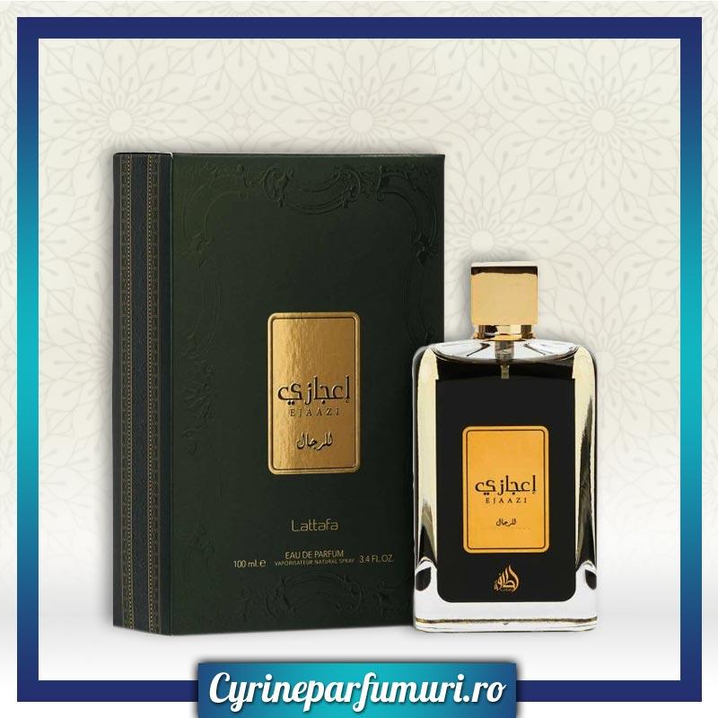 parfum-arabesc-lattafa-ejaazi-unisex