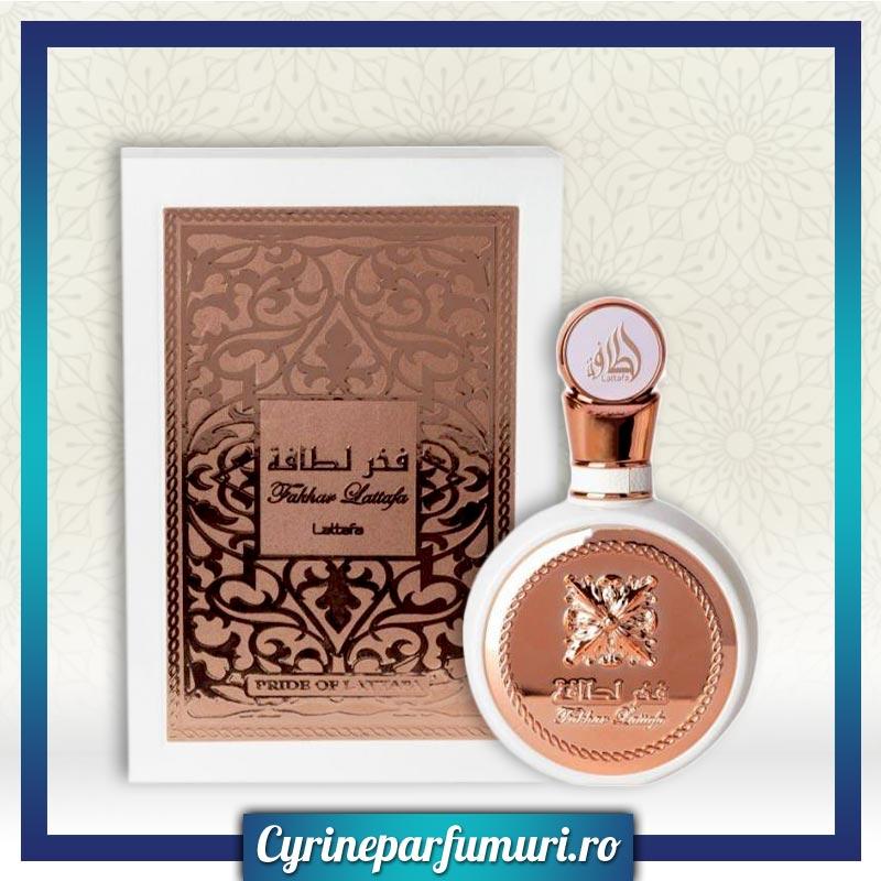 parfum-arabesc-lattafa-fakhar-pride-of-lattafa-woman