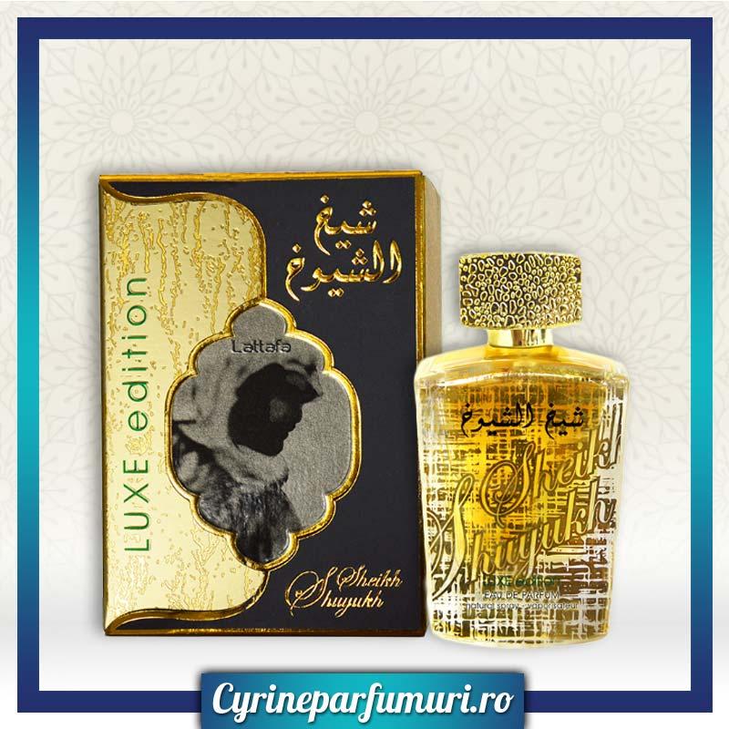 parfum-arabesc-lattafa-luxe-edition