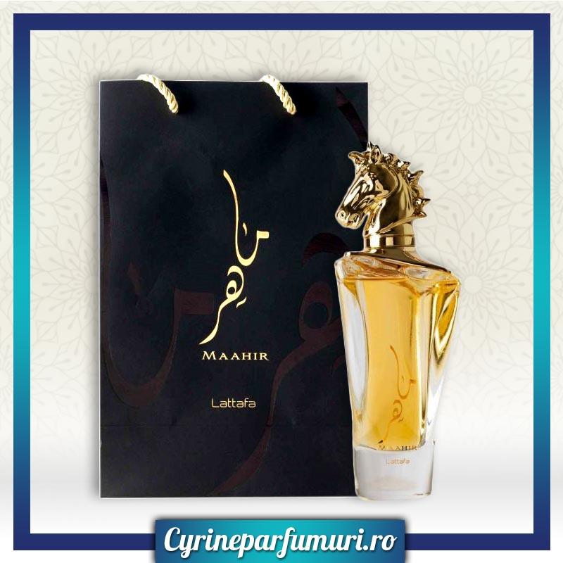 parfum-arabesc-lattafa-maahir