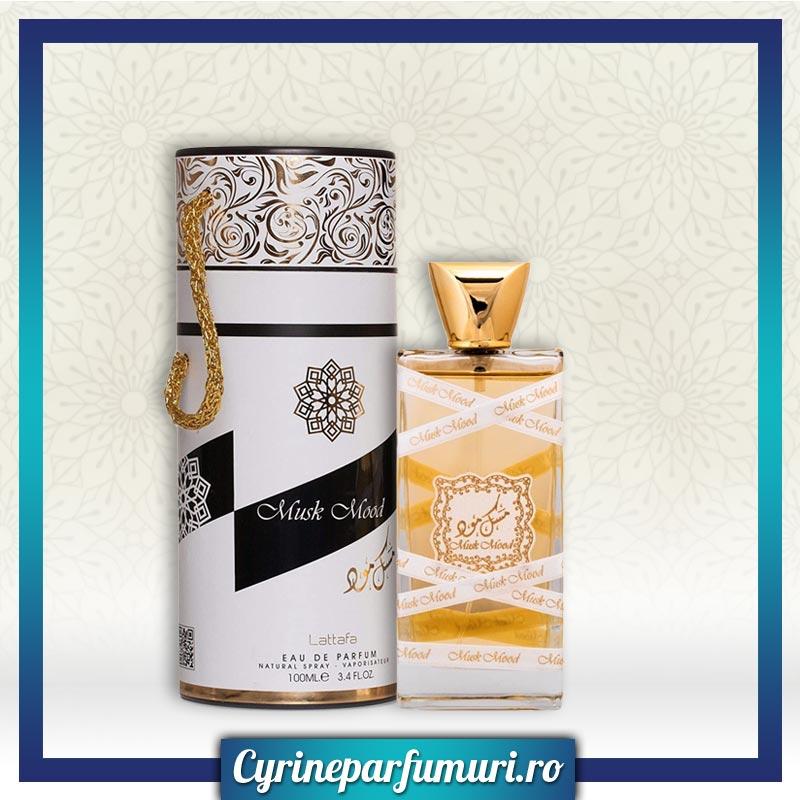 parfum-arabesc-lattafa-musk-mood