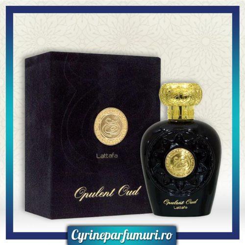 parfum-arabesc-lattafa-opulent-oud