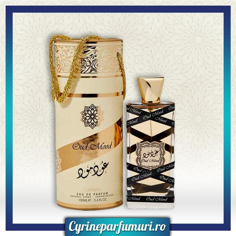 parfum-arabesc-lattafa-oud-mood