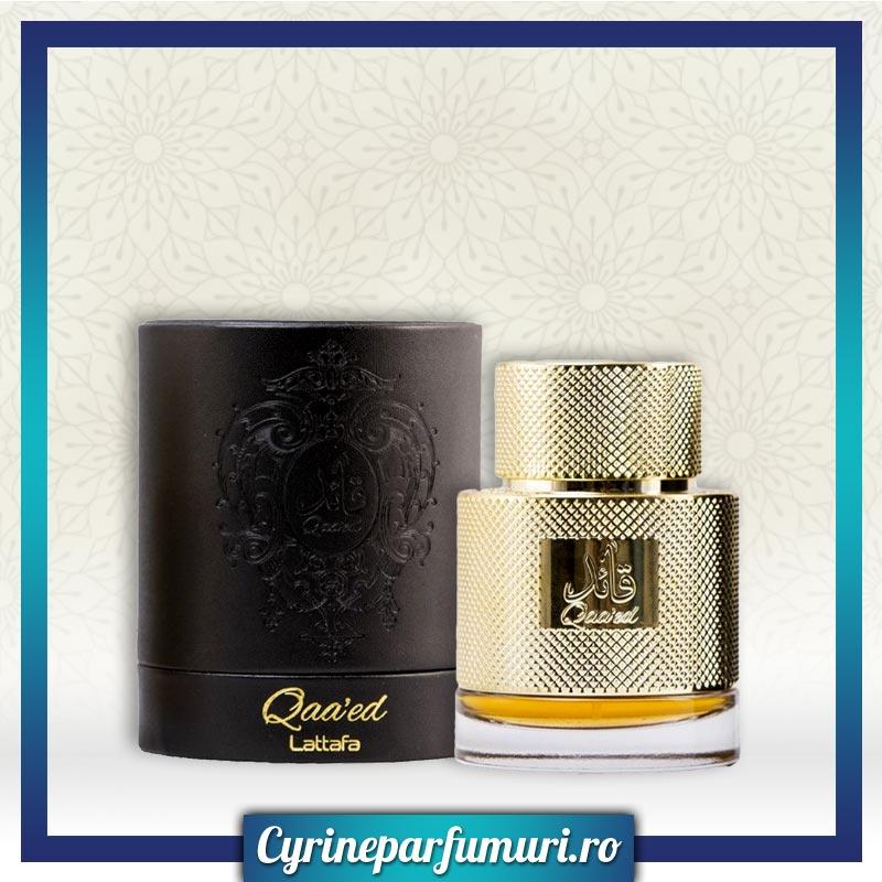 parfum-arabesc-lattafa-qaaed