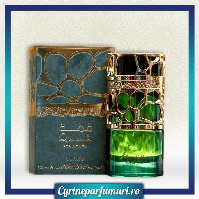 parfum-arabesc-lattafa-qimmah-woman