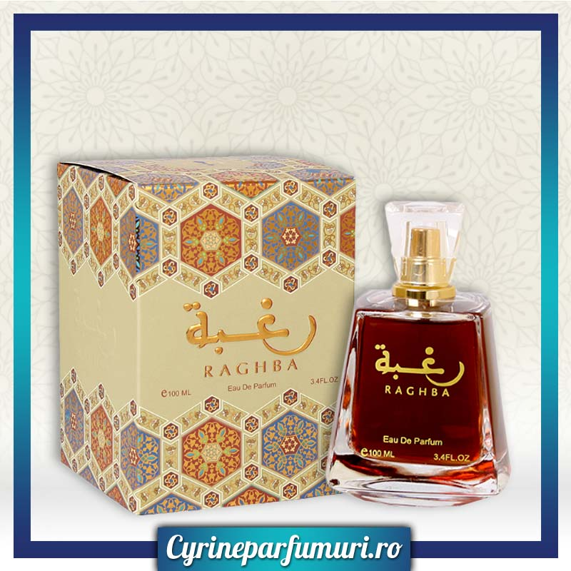 parfum-arabesc-lattafa-raghba