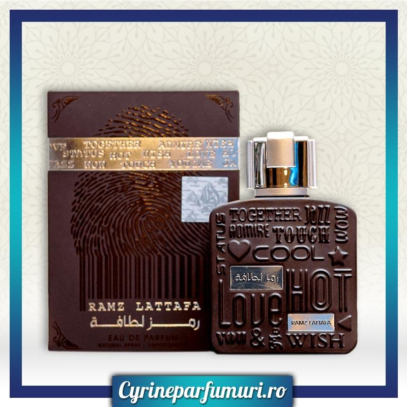 parfum-arabesc-lattafa-ramz