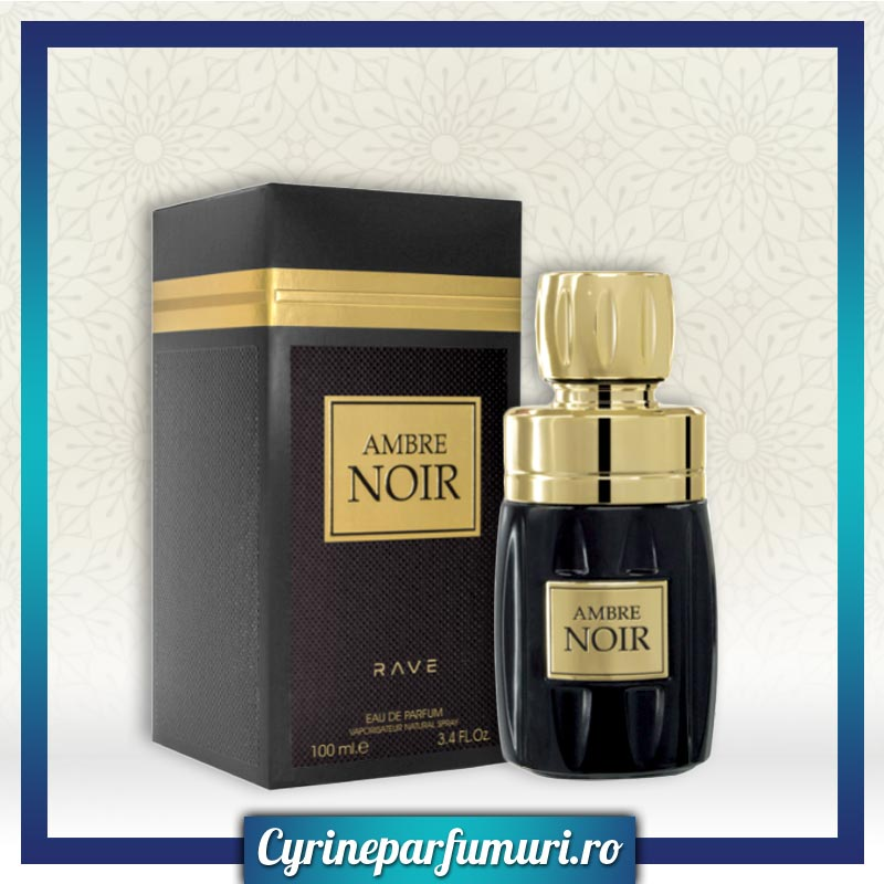 parfum-arabesc-lattafa-rave-ambre-noir