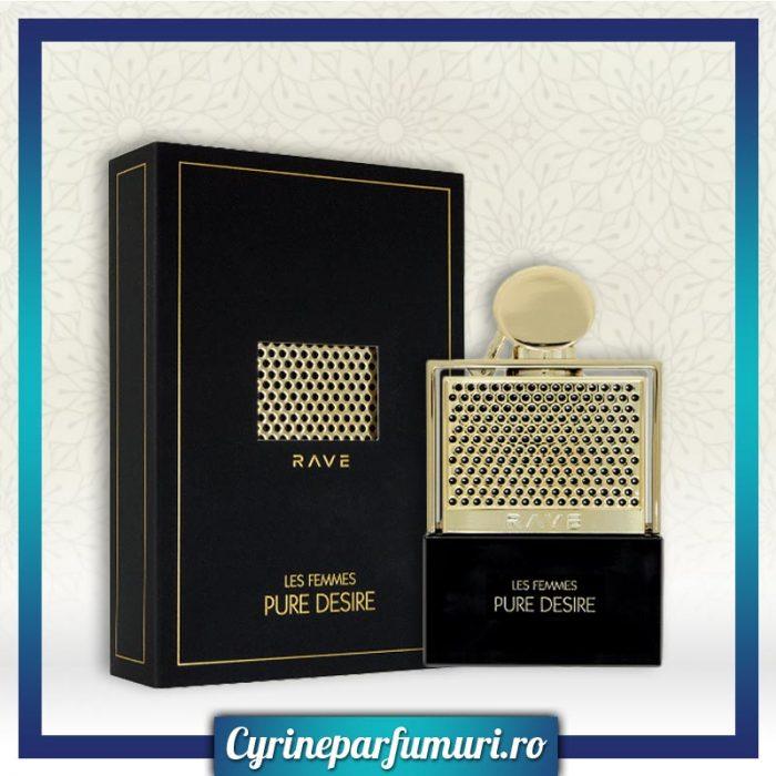 parfum-arabesc-lattafa-pleasure-girl