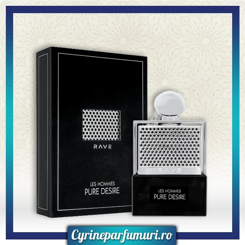 parfum-arabesc-lattafa-rave-pure-desire-les-hommes