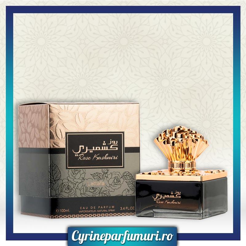 parfum-arabesc-lattafa-rose-kashmiri