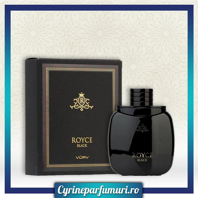 parfum-arabesc-lattafa-royce-black
