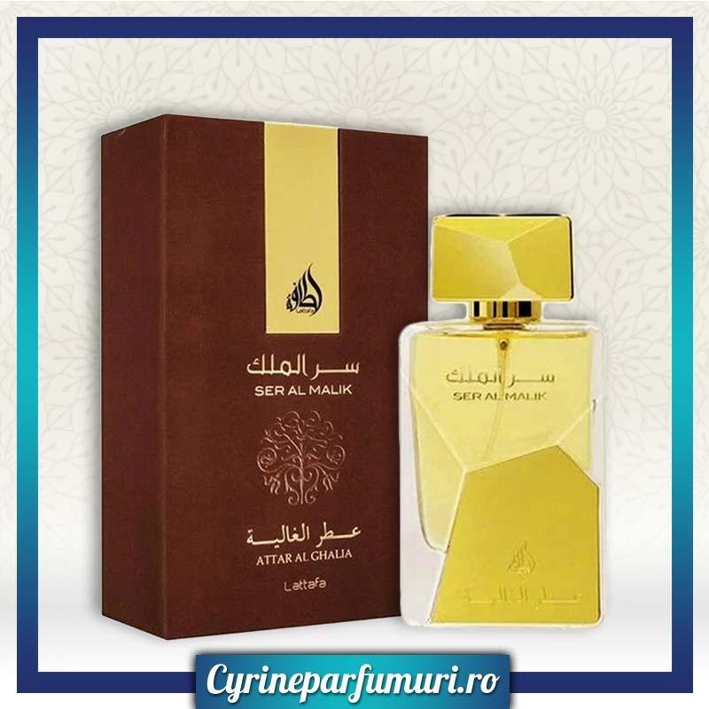 parfum-arabesc-lattafa-ser-al-malik