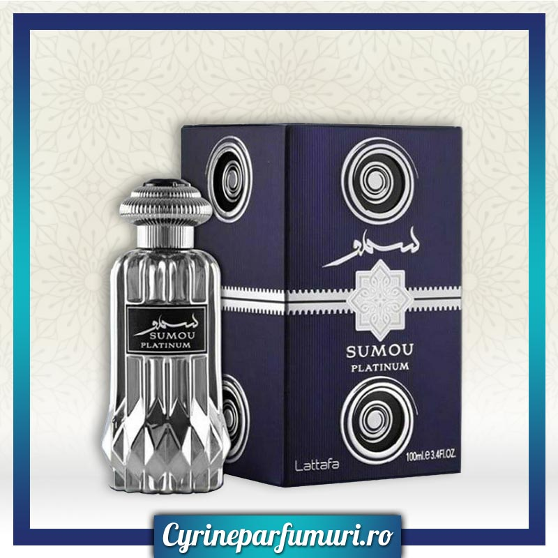 parfum-arabesc-lattafa-sumou-platinum