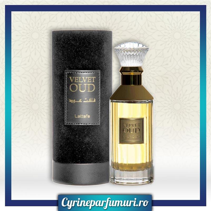 parfum-arabesc-lattafa-velvet-oud
