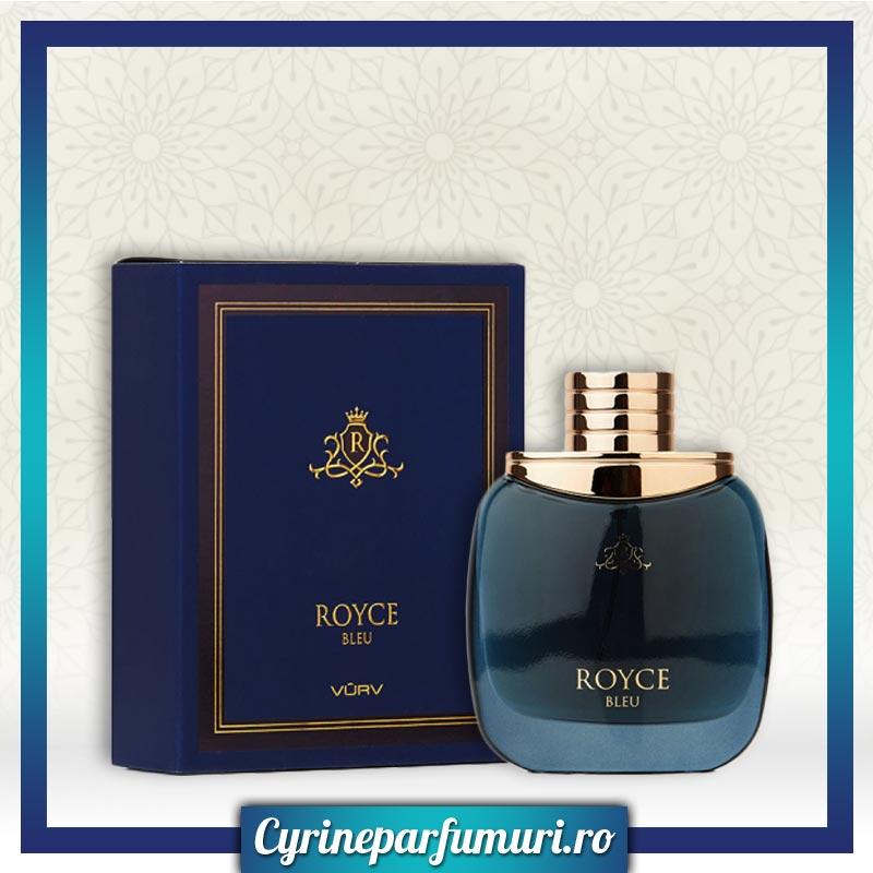 parfum-arabesc-lattafa-vurv-royce-blue