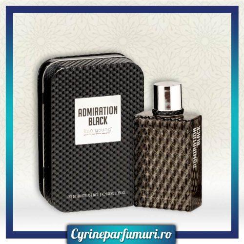 parfum-coscentra-admiration-black