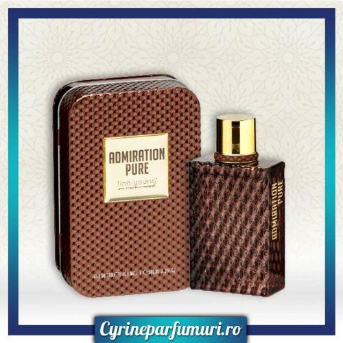 parfum-coscentra-admiration-pure-men