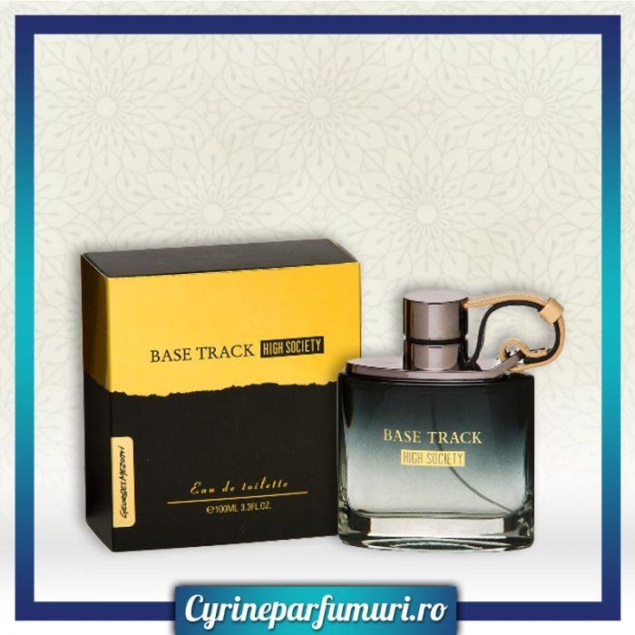 parfum-coscentra-base-track-high-society