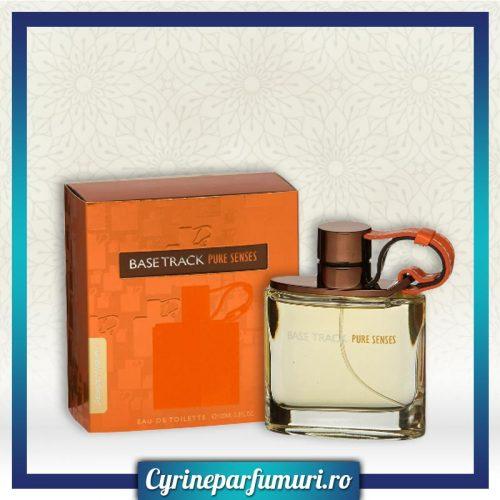 parfum-coscentra-base-track-pure-senses