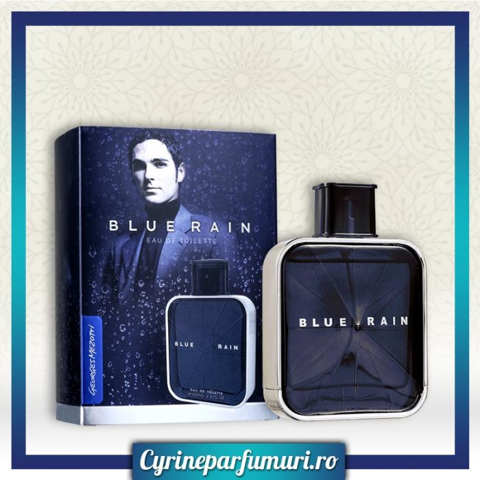 parfum-coscentra-blue-rain