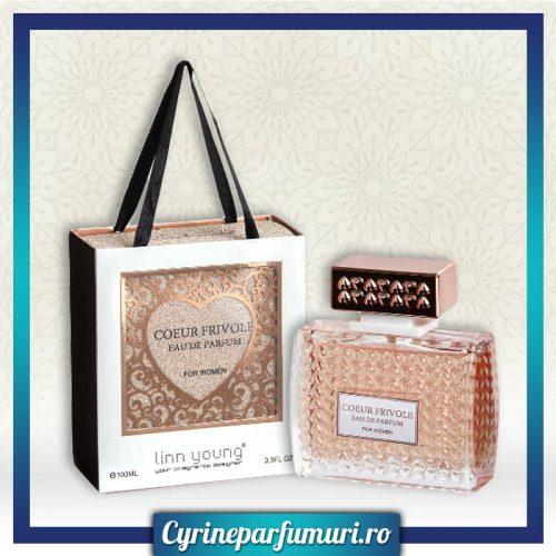 parfum-coscentra-coeur-frivole