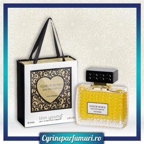 parfum-coscentra-coeur-noble