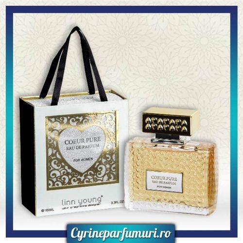parfum-coscentra-coeur-pure