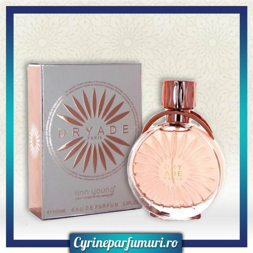 parfum-coscentra-dryade-paris
