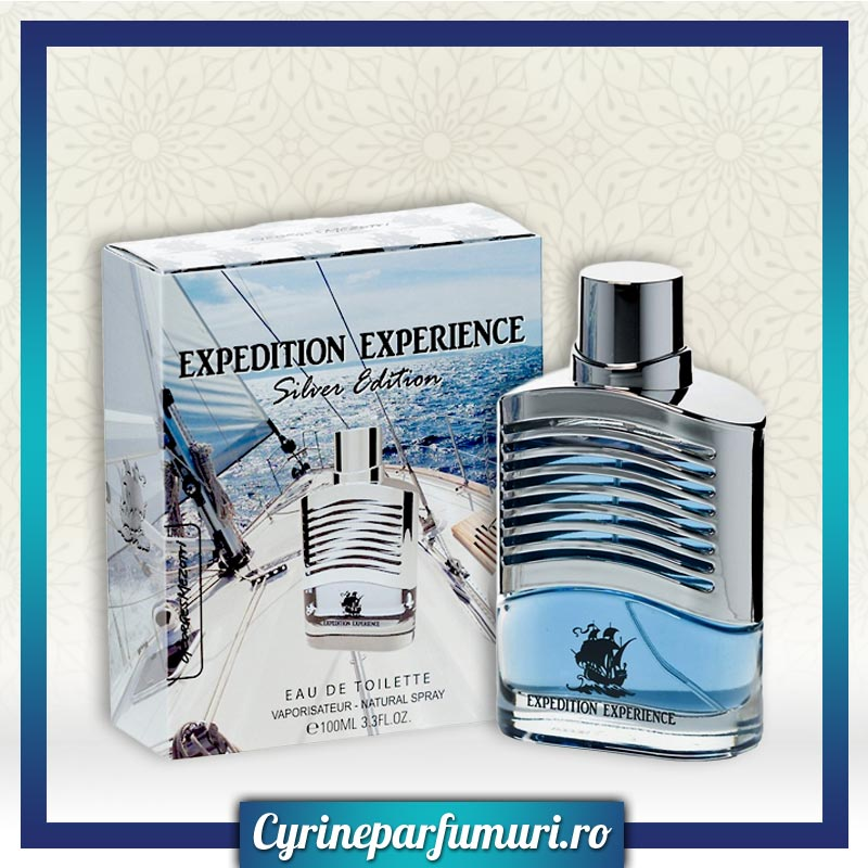 parfum-coscentra-expedition-experience-silver