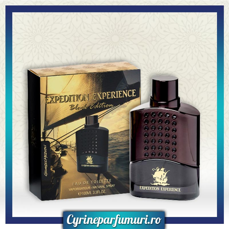 parfum-coscentra-expedition-experience