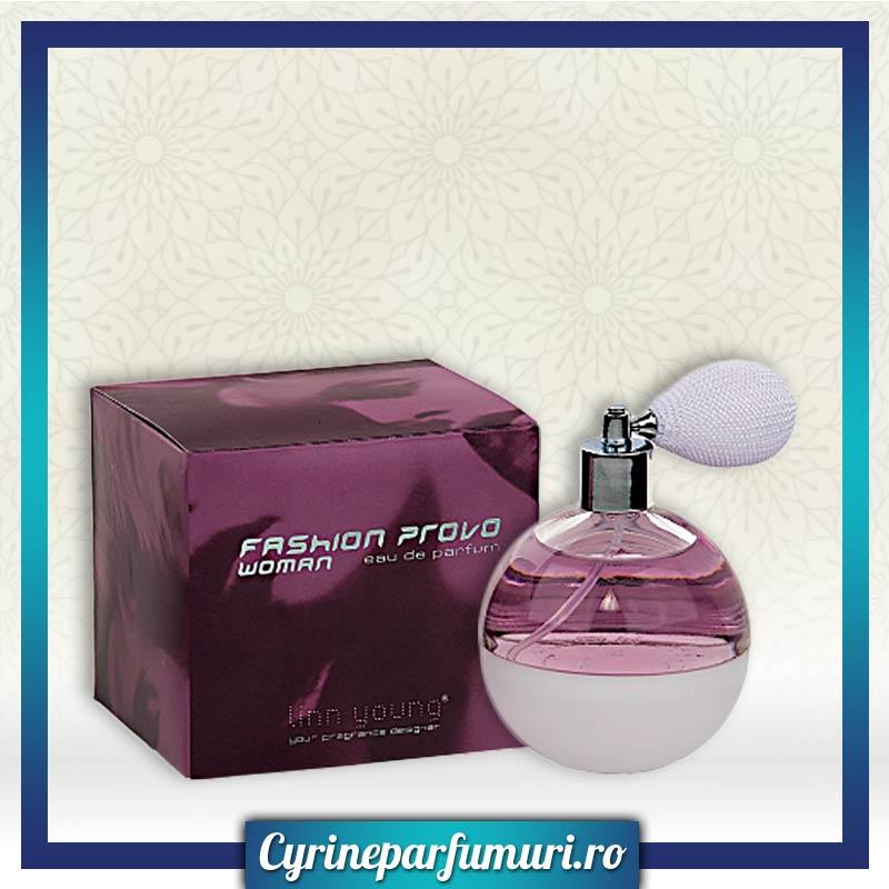 parfum-coscentra-fashion-provo