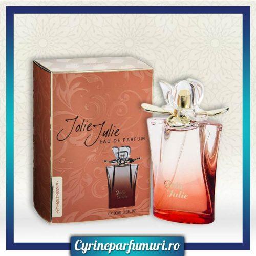 parfum-coscentra-jolie-julie