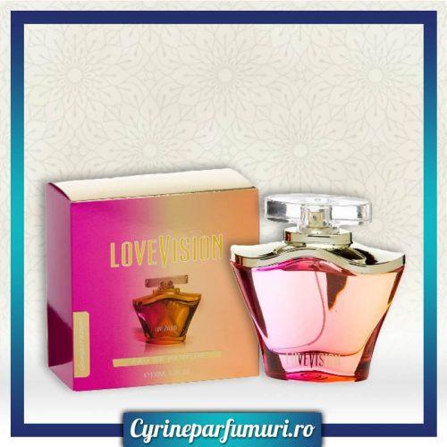 parfum-coscentra-love-vision