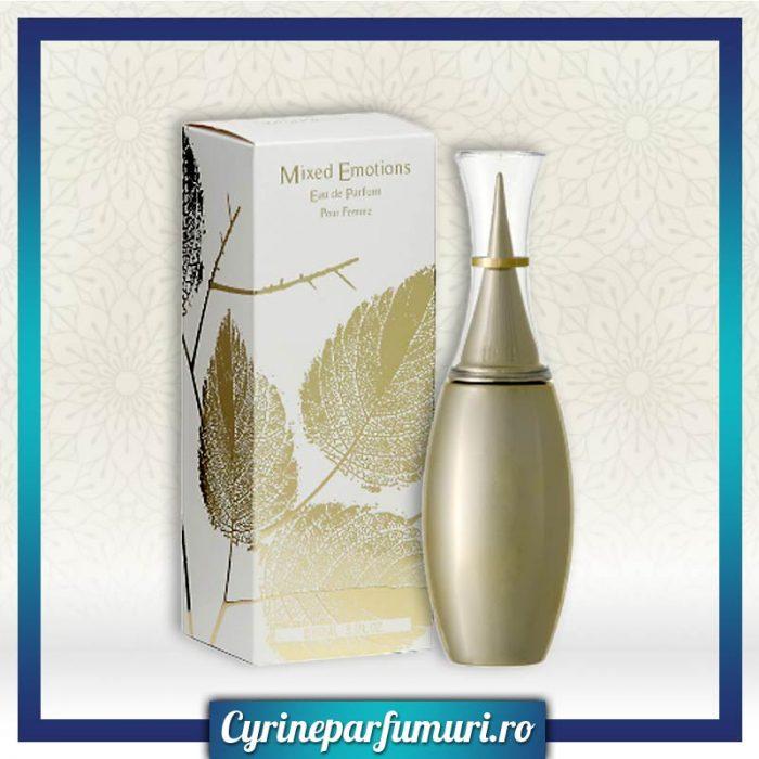 parfum-coscentra-mixed-emotions
