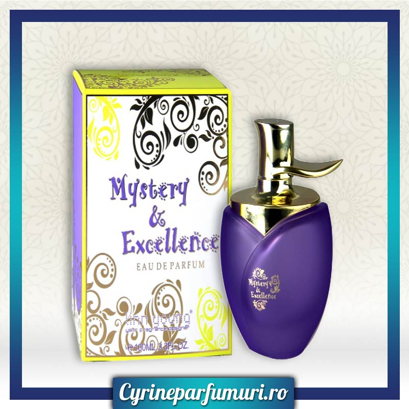 parfum-coscentra-mystery-&-excellence