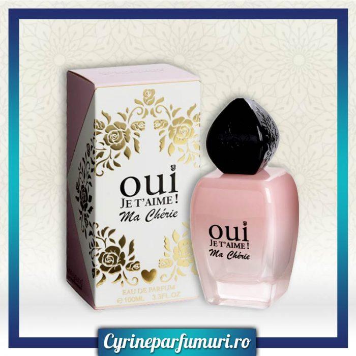 parfum-coscentra-oiu-jetaime-ma-cherie