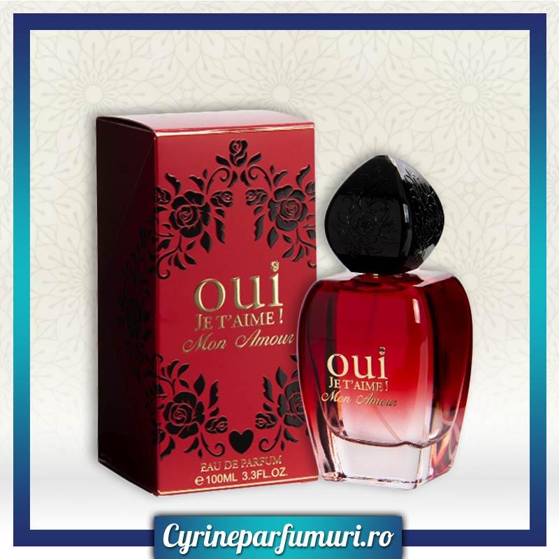 parfum-coscentra-oiu-jetaime-mon-amour