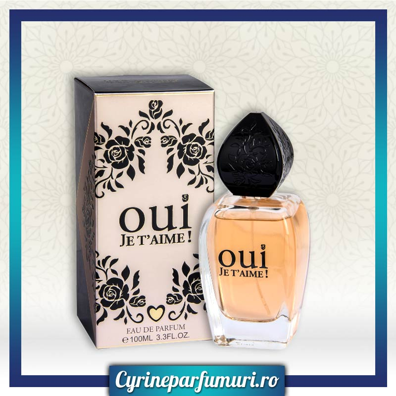 parfum-coscentra-oiu-jetaime