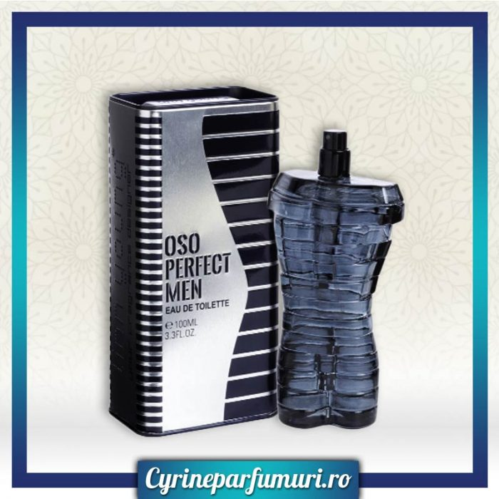 parfum-coscentra-oso-perfect-men