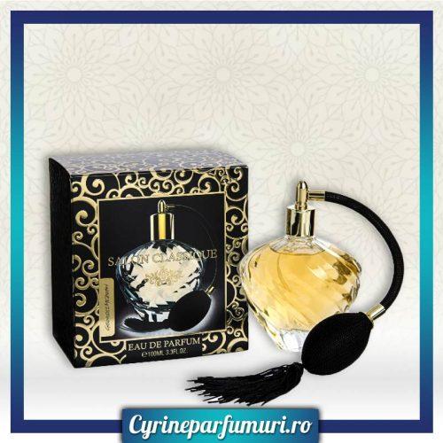 parfum-coscentra-salon-classique