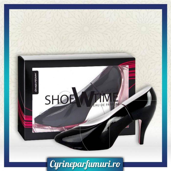 parfum-coscentra-shoewtime