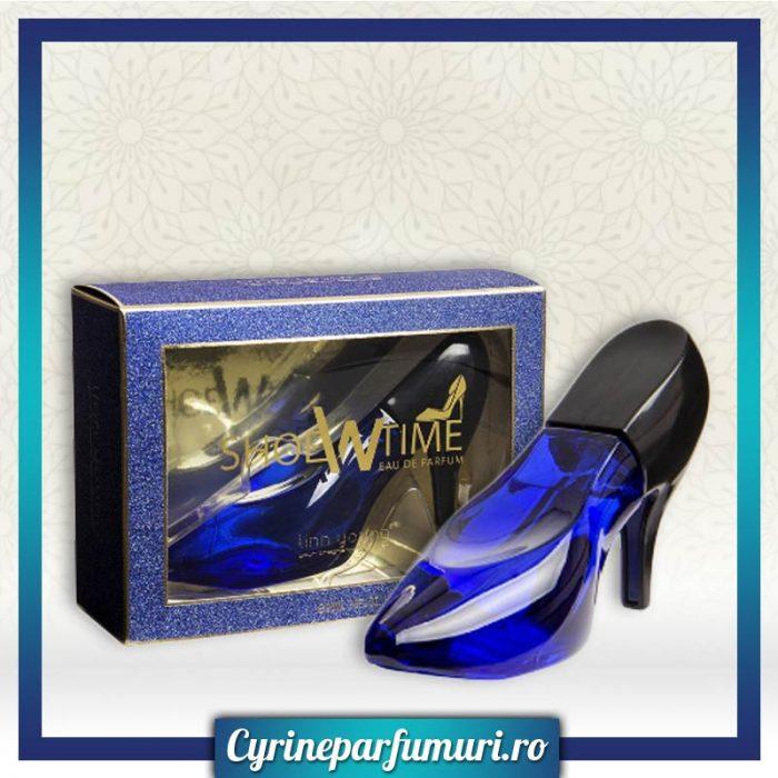 parfum-coscentra-shoewtime-blue