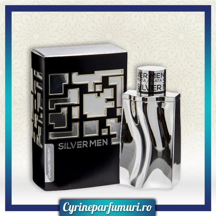 parfum-coscentra-silver-men