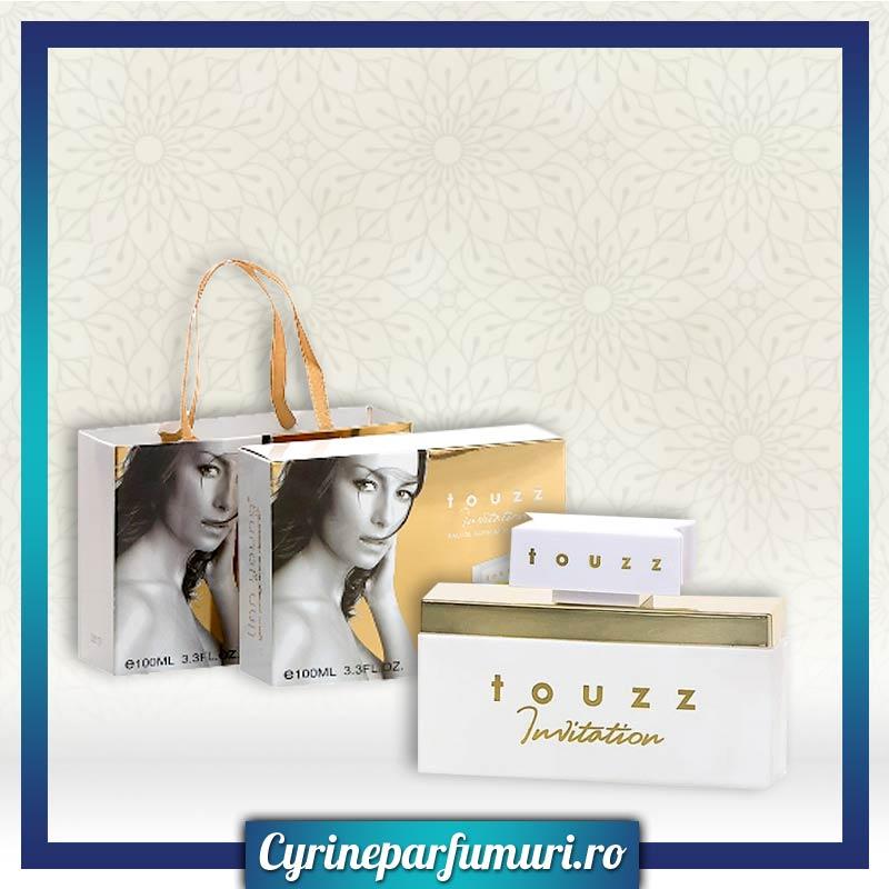 parfum-coscentra-touzz-invitation