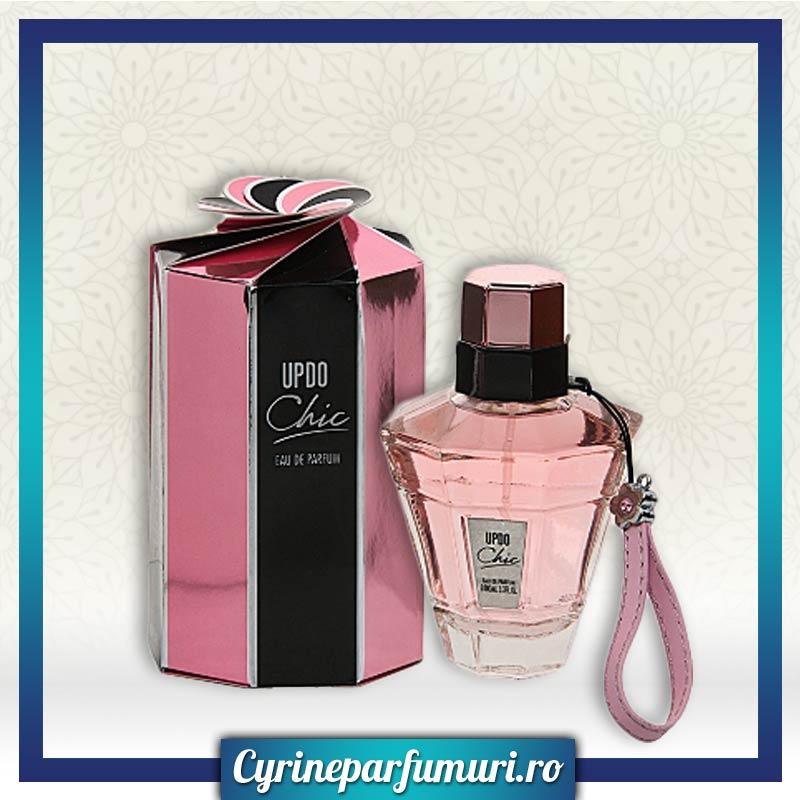 parfum-coscentra-updo-chic