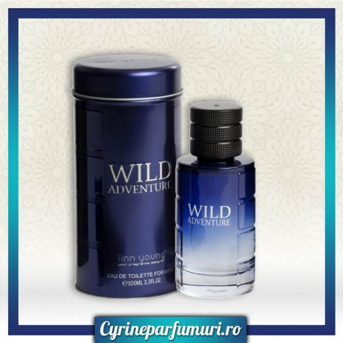 parfum-coscentra-wild-adventure