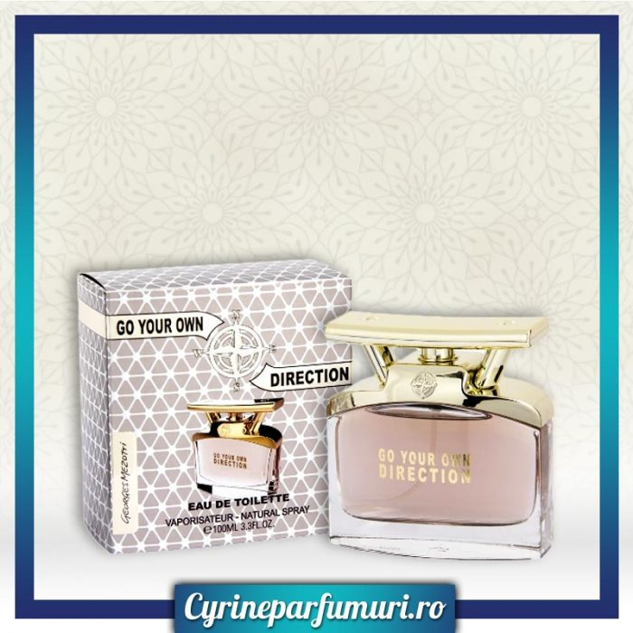 parfum-coscentra-go-to-your-own-direction