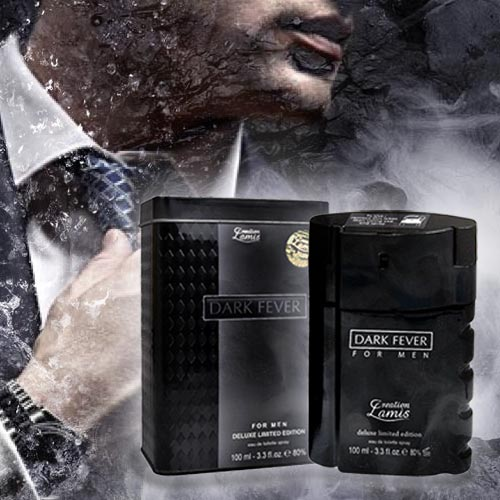 parfum-creation-lamis-dark-fever