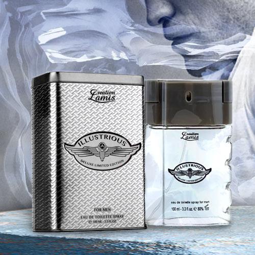 parfum-creation-lamis-illustrious